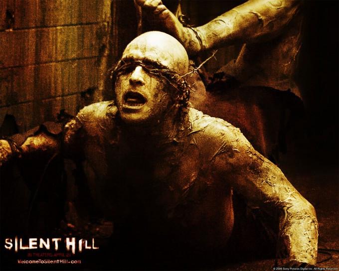 1349004883_silent-hill-movie-wallpaper-012-680x544.jpg