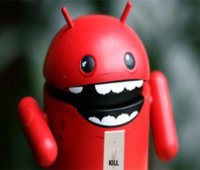 1349019213_android-virusu.jpg