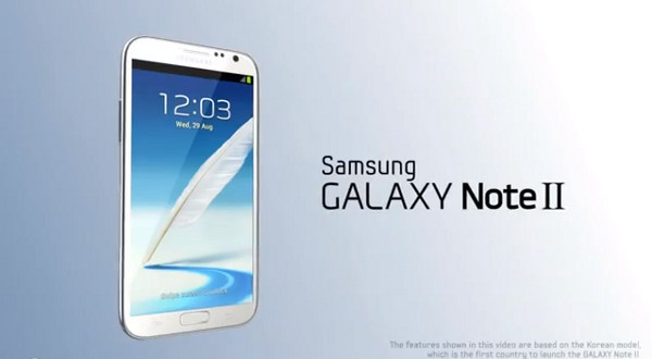 1349066772_samsung-galaxy-note-video.jpg