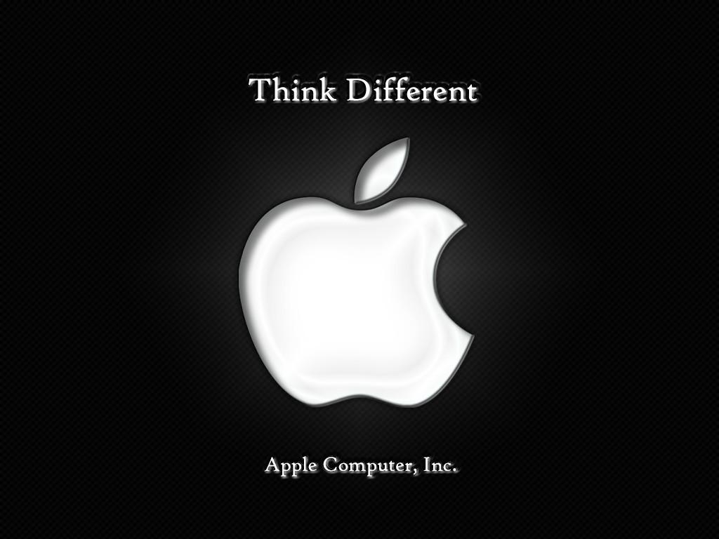 1349081171_apple-macbook-cheap-2.jpg