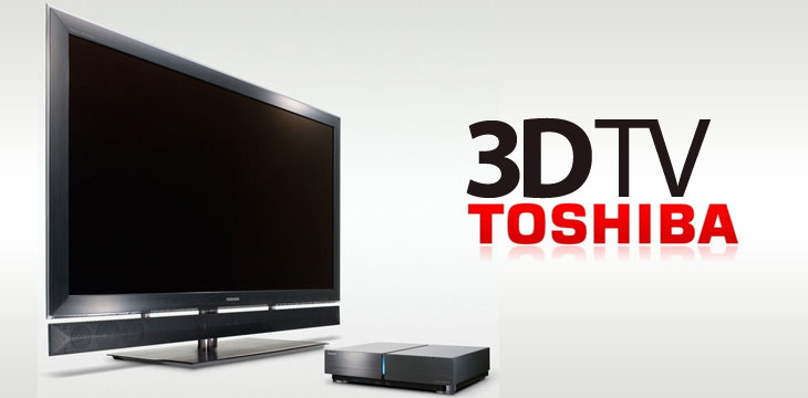 1349091448_this-is-our-brief-review-of-the-toshiba-3d-tv.jpg