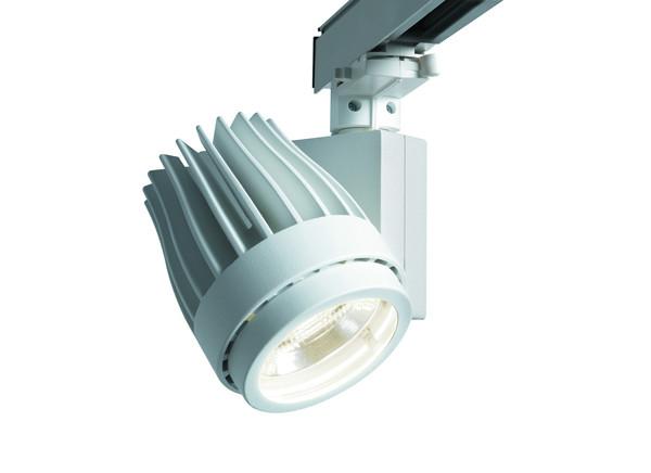 1349177098_e-core-tracklight.jpg