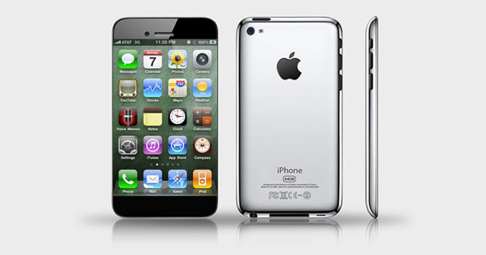1349251582_iphone-56.jpg