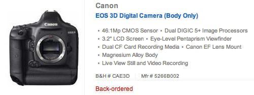1349256987_canon-3d-rumor-bh-photo-crop.jpg