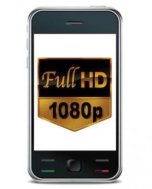 1349282512_1080p-generic-phone.jpg
