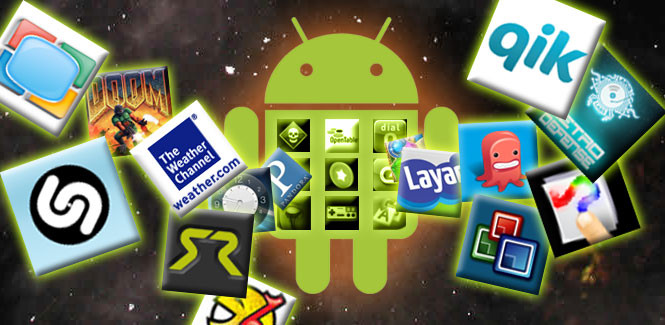 1349284380_best-android-apps.jpg