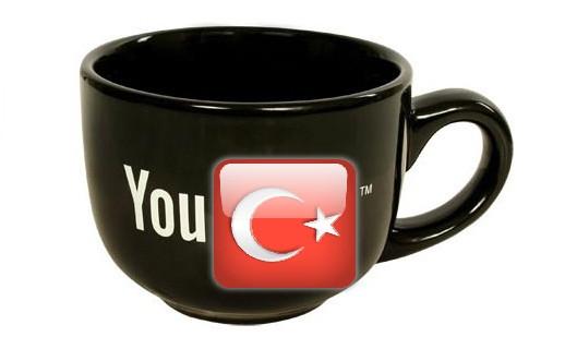 1349342068_youtube-tr.jpg