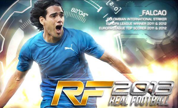 1349347996_real-football-2013.jpg
