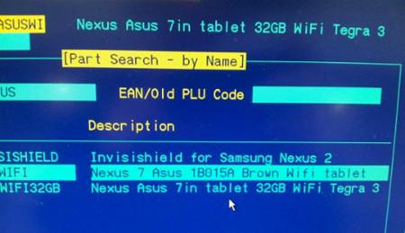 1349352627_galaxynexus21349350831.jpg
