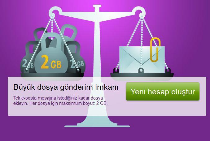 1349354326_ekran-alintisi.jpg