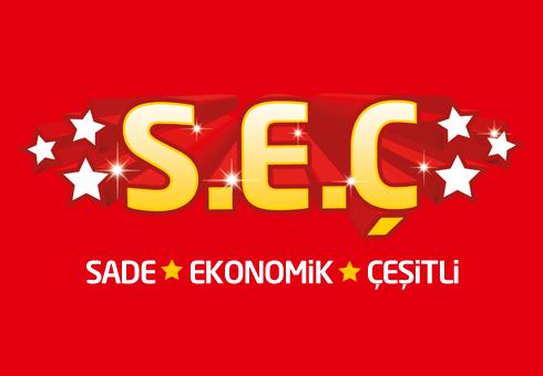 1349355885_sec490340.ashx.png