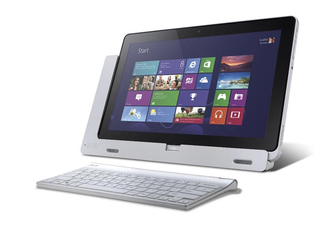 1349356668_acer-iconia-w700.jpg
