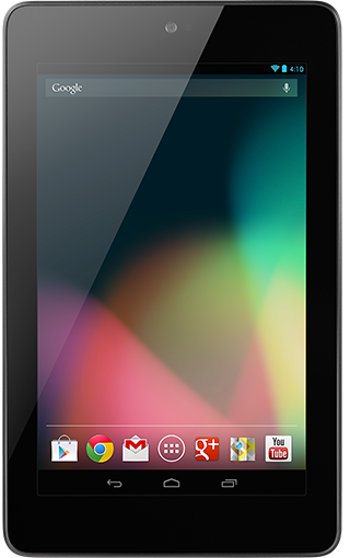 1349359970_tablet-gallery-front.png