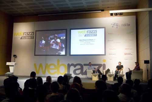 1349363793_webrazzi-summit-4.jpg