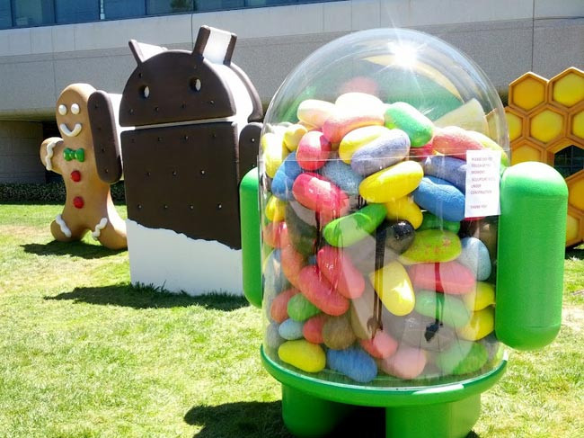 1349416708_android-jelly-bean1.jpg