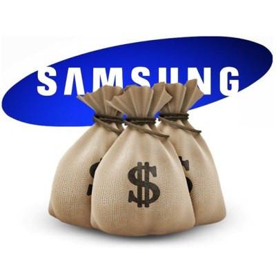 1349420116_samsung-money-f.jpg