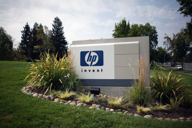 1349433197_hp-sign-palo-alto.jpg