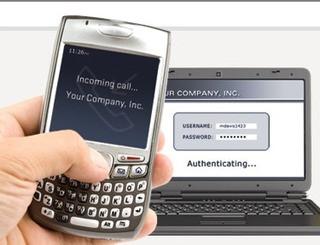 1349509122_phonefactor320x245.jpg