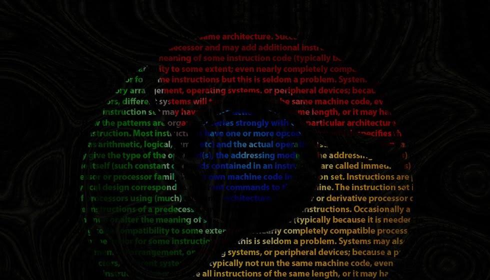 1349513124_google-chrome-wallpaper.jpg