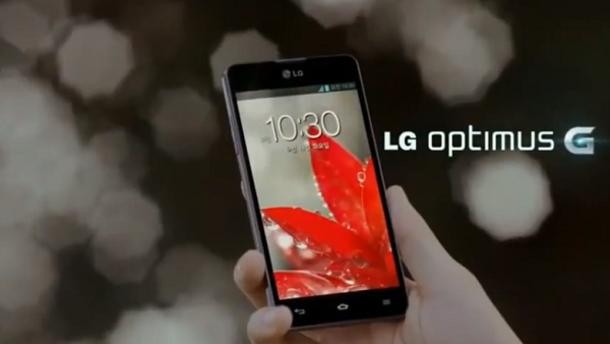 1349552116_lg-optimus-g610x344.png