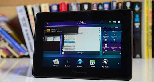 1349594534_blackberry.jpg