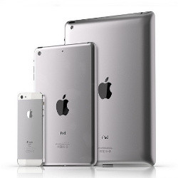 1349703018_apple-orders-over-10-million-ipad-mini-tablets-for-launch-in-q4-2012.jpg