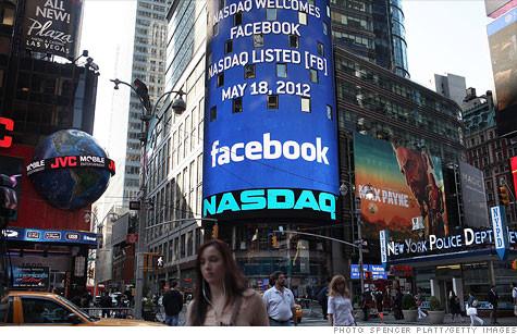 1349704651_facebook-nasdaq2.gi.top.jpg