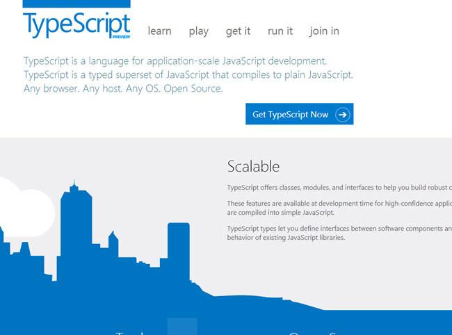 1349721075_microsoft-typescript.jpg