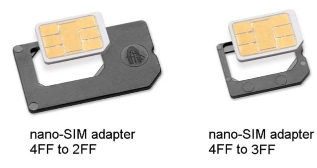 1349764996_adapters.jpg