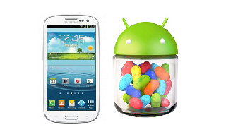 1349771334_samsung-galaxy-s-iii-android-4.png