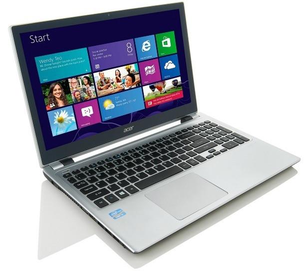 1349867091_acer-windows-8-touchscreen-laptop.jpg