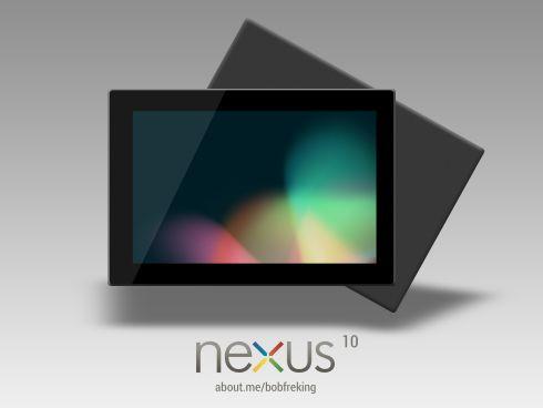 1349870163_nexus-10-tablet.jpg