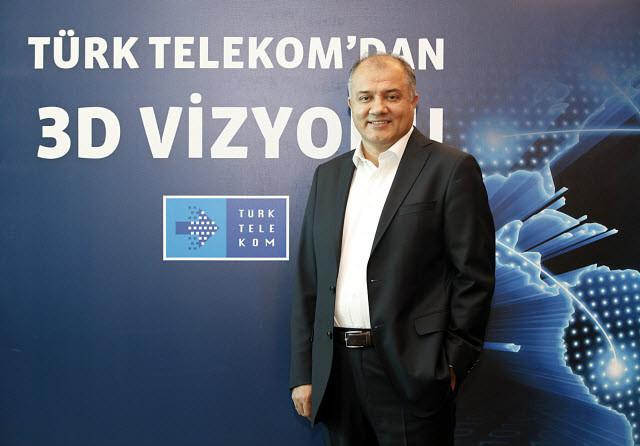 1349934877_turk-telekom-tahsin-yilmaz-3d-vizyon.jpg