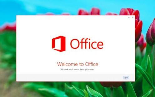 1349945695_office-2013610x381.jpg