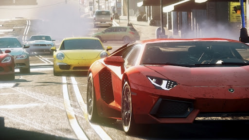 1349946635_2012-nfs-most-wanted.jpg