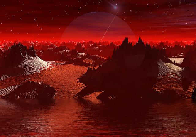 1350047182_elmas-gezegen-2.jpg