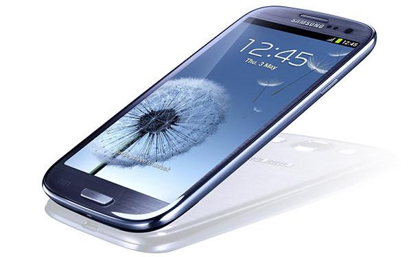 1350195850_galaxy-s-3.jpg