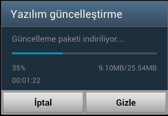 1350292821_screenshot.png