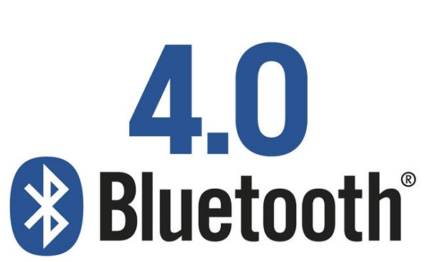 1350319208_bluetooth-4.0.jpg