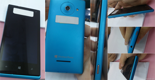1350375886_huawei-ascend-w1.png
