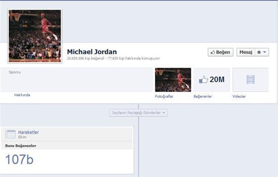 1350380257_jordanfacebook.jpg