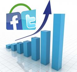 1350412794_sosyal-medya-istatistikleri-3.png