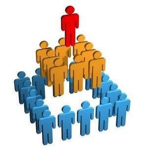 1350412908_sosyal-medyada-3-pazarlama-ilkesi1.jpg