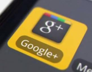 1350423958_google.jpg