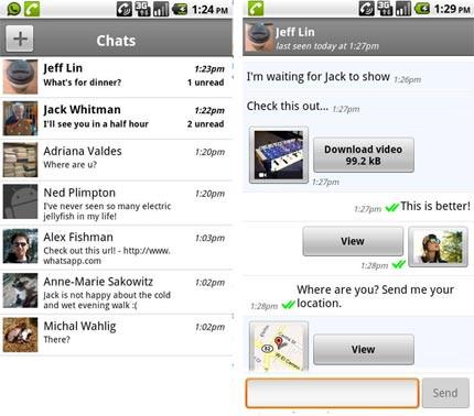 1350427854_whatsapp-messenger-.jpg