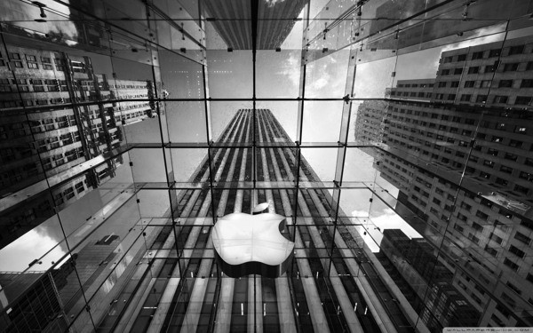 1350499713_applebuilding-wallpaper-1280x800.jpg