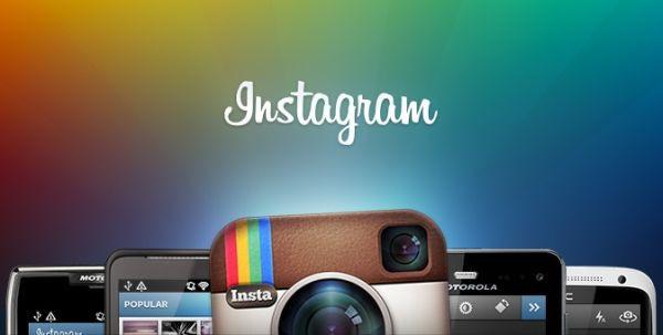 1350543132_instagramandroidphones21313.jpg