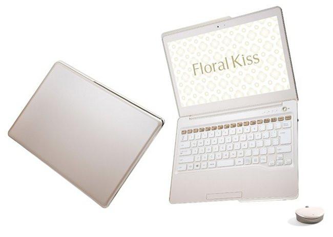 1350719155_fujitsu-floral-kiss2.jpg