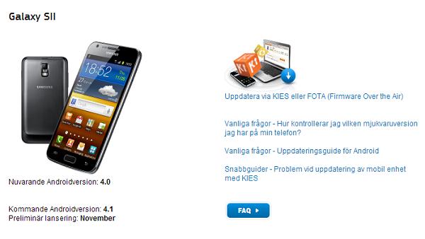1350738425_samsung1232132sweden-sgs2.png