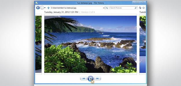 1350820671_file-history.jpg